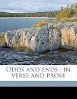 Odds and Ends af William Henry Merle, George Cruikshank