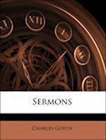 Sermons af Charles Gutch