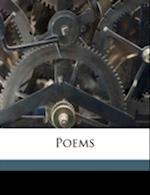 Poems af Thomas John Ouseley