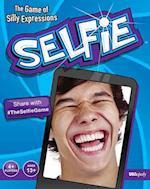Selfie af Usaopoly