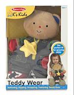 Teddy Wear