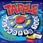 Tapple Fast Word Fun for Everyone! af Usaopoly