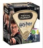 Trivial Pursuit - World of Harry Potter Edition