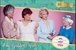Clue - the Golden Girls Edition