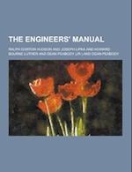 The Engineers' Manual af Ralph Gorton Hudson