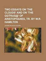 Interior, Environment, and Related Agencies Appropriations for 2010