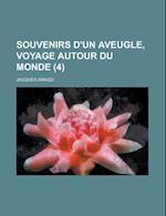 Souvenirs D'Un Aveugle, Voyage Autour Du Monde (4) af Jacques Arago, United States Air Force Academy
