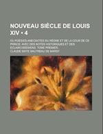 Nouveau Siecle de Louis XIV (4)