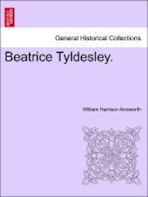 Beatrice Tyldesley.