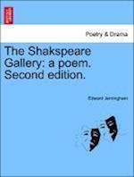 The Shakspeare Gallery