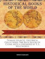 Primary Sources, Historical Collections af Robert Logan Jack
