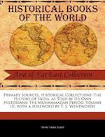 Primary Sources, Historical Collections af Henry Miers Elliot