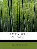 Platonische Aufs Tze