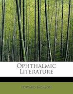 Ophthalmic Literature