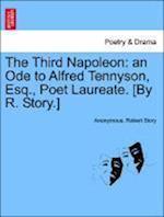 The Third Napoleon