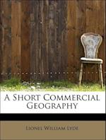 A Short Commercial Geography