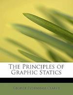 The Principles of Graphic Statics
