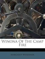 Winona of the Camp Fire