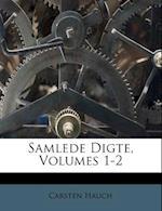 Samlede Digte, Volumes 1-2