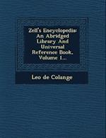 Zell's Encyclopedia af Leo De Colange