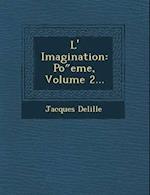 L' Imagination