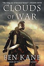 Clouds of War (Hannibal)