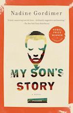 My Son's Story af Nadine Gordimer