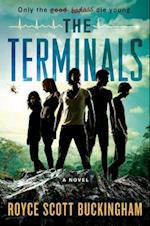 The Terminals af Royce Buckingham