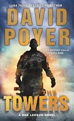 The Towers af David Poyer