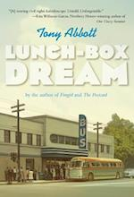 Lunch-Box Dream af Tony Abbott