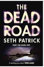 The Dead Road (Reviver Trilogy)