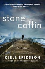 Stone Coffin (Ann Lindell Mysteries)
