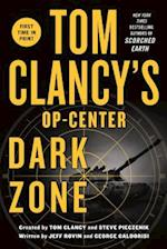 Dark Zone (Tom Clancy's Op Center)