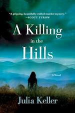 A Killing in the Hills (Bell Elkins)