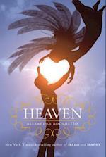 Heaven (Halo)