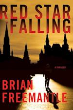Red Star Falling (Charlie Muffin Thrillers)