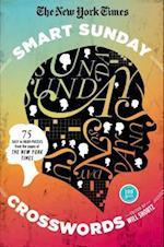 The New York Times Smart Sunday Crosswords