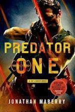 Predator One (Joe Ledger)