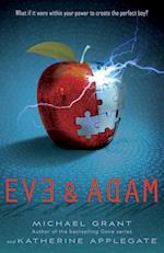 Eve & Adam