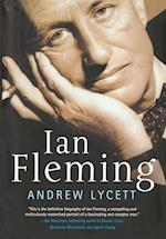 Ian Fleming af Andrew Lycett