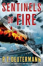 Sentinels of Fire af Peter T. Deutermann
