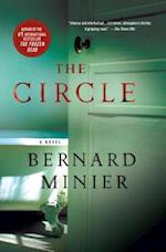 The Circle af Bernard Minier