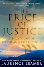 The Price of Justice
