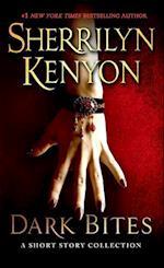 Dark Bites af Sherrilyn Kenyon