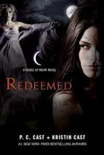 Redeemed (House of Night)