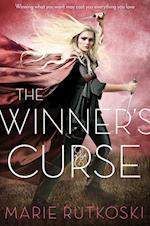 The Winner's Curse (Winners Trilogy)