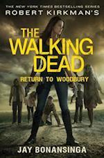 Return to Woodbury (Walking Dead)
