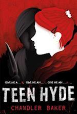 Teen Hyde (High School Horror)