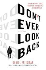 Don't Ever Look Back (Buck Schatz)