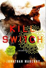 Kill Switch (Joe Ledger)